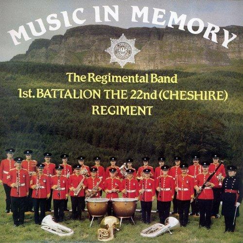 Music In Memory ()