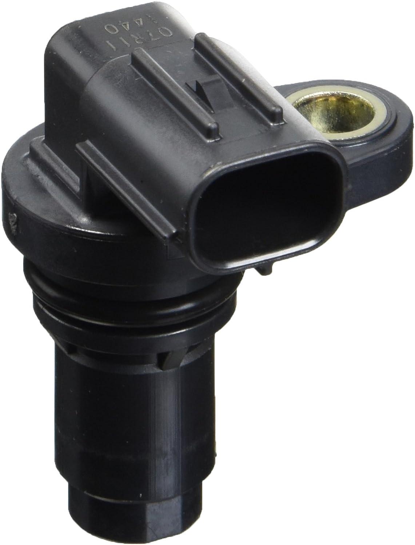 Denso 196-2008 Camshaft Sensor