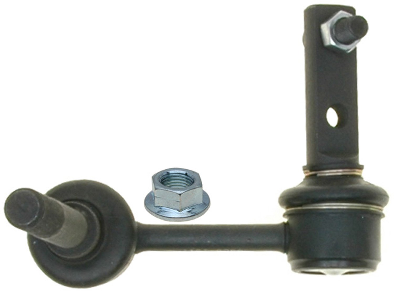 ACDelco 46G20597A Advantage Front Passenger Side Suspension Stabilizer Bar Link