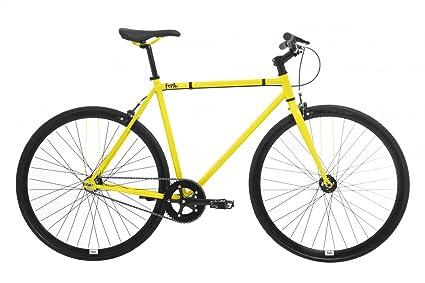Feral A Scatto Fisso Ea Singola Velocità A Scatto Fisso Per Bici