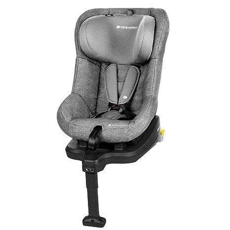 Bébé Confort TOBIFIX - Silla infantil para coche con ISOFIX ...