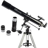 Celestron Powerseeker 80Eq Teleskop