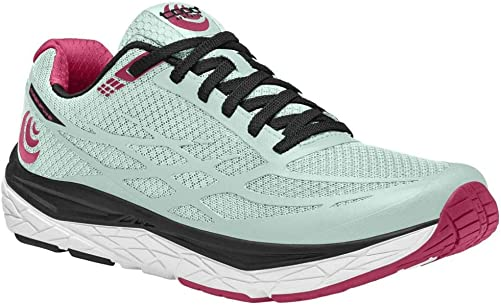 Topo Athletic Magnifly 2 Running Shoes – Women s Ice Raspberry 6.5