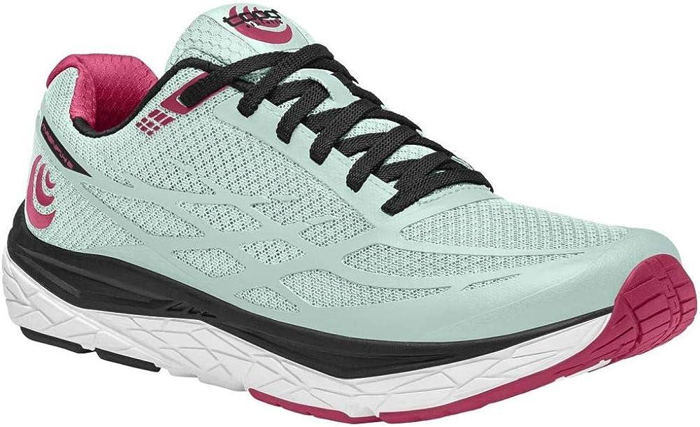 Topo Athletic Magnifly 2 - Zapatillas de correr para mujer: Amazon.es: Zapatos y complementos