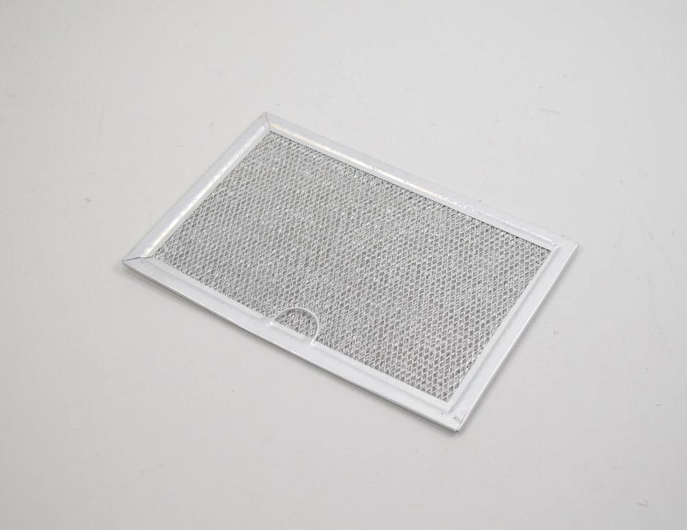 Bosch 00648879 Filter-Grease
