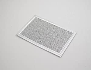 Bosch 00648879 Filter-Grease