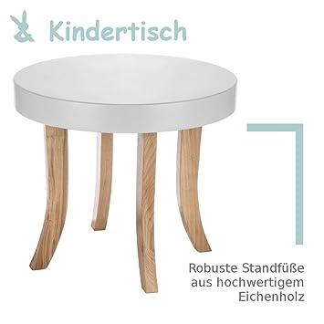 Some Bunny 4055168104844 robusto mesa infantil en exclusiva ...
