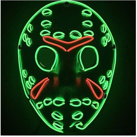 SPFAZJ Halloween Caliente Venta de Freddy vs Jason El Cold ...