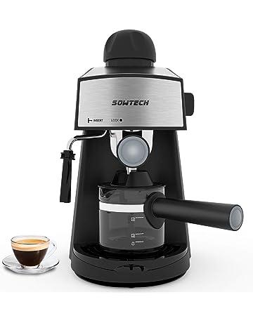 Amazon.com: Espresso Machines: Home & Kitchen: Super ...