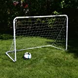 Franklin Sports Tournament Steel Soccer Goal - 6