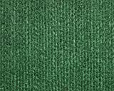 7'x8' Rectangle - Green - Economy Indoor / Outdoor Carpet Area Rugs | Light Weight Indoor / Outdoor Rug Many Colors to Choose From