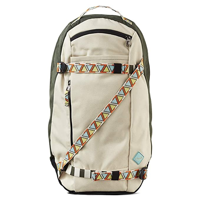 Chaco Unisex Radlands Day Pack