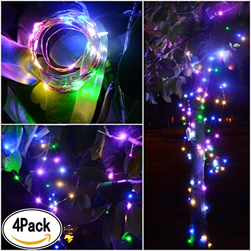 10 best led xmas lights battery operated