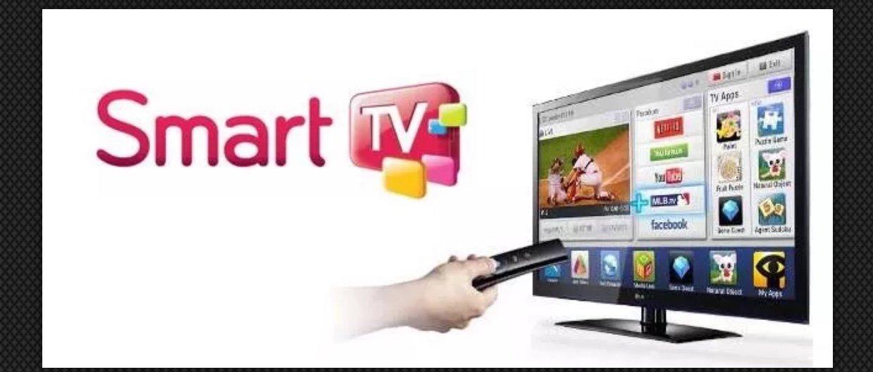 IPTV Subscription $12 CAD per month