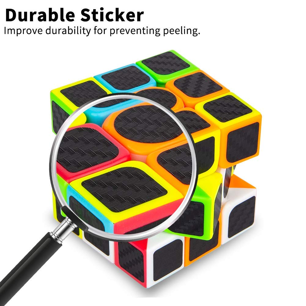 Mega Brands - Adaptador ergonómico para lápices (paquete de 10): Amazon.es: Juguetes y juegos