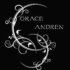 Grace Andren