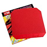 DHS 651 Table Tennis Rubber Sheet-Ping Pong Rubber
