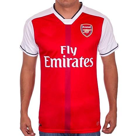 abbigliamento calcio Arsenal Uomo