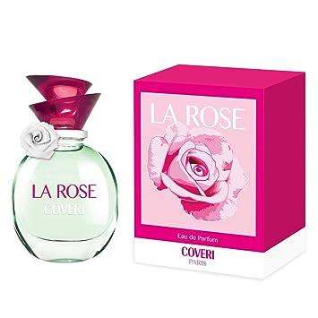 • Parfum Enrico Eau Ml Rose 100 Coveri De Vaporisateur La vOwmNn08
