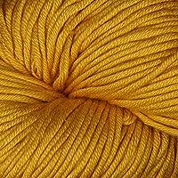 Berroco Modern Cotton Yarn Meadow Lark