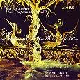 Couperin: Werke für Tasteninstrumente Vol.2