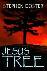 Jesus Tree Paperback