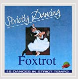 Strictly Dancing - Foxtrot