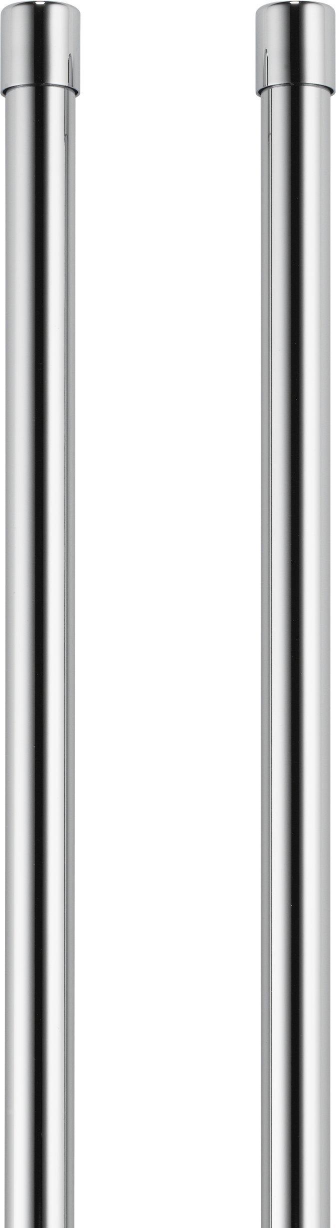 Delta Faucet RP72130 Decorative InnoFlex Covers, Chrome by DELTA FAUCET