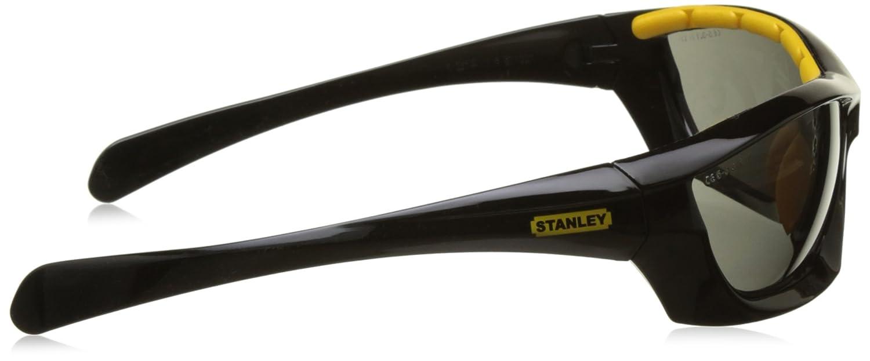 Stanley RSY180-2D Gafas de proteci/ón laboral