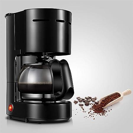 tianxunh - Máquina de café automática con triturador de Granos ...