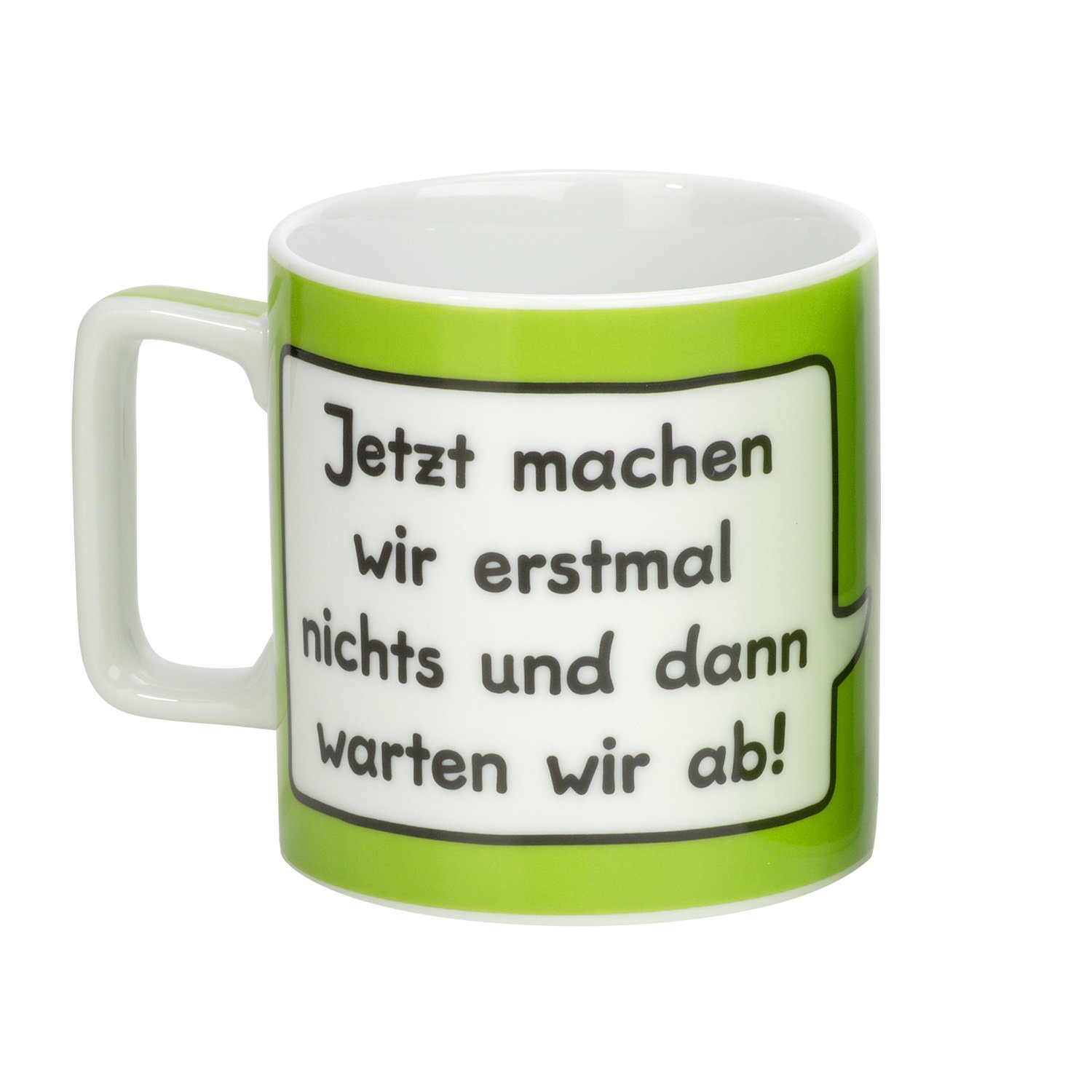 Sheepworld 42482 Tee Tasse