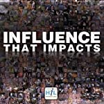 Barriers to an Impacting Influence   Rick McDaniel