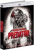 Predator [Édition Digibook Collector + Livret]
