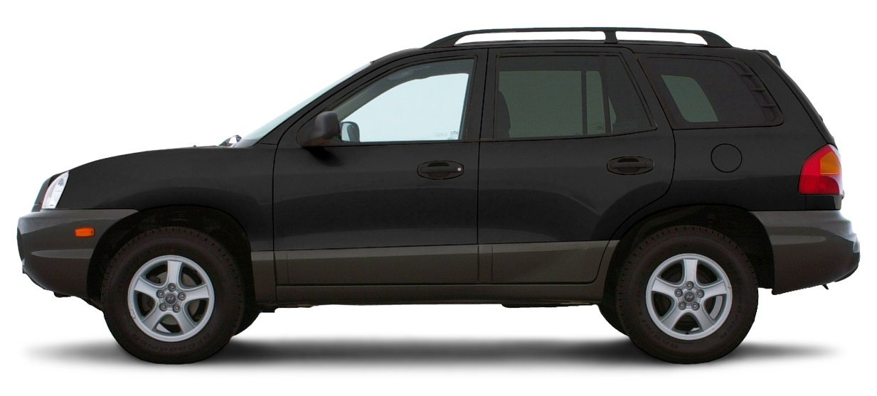 2002 mazda tribute reviews images and specs vehicles. Black Bedroom Furniture Sets. Home Design Ideas
