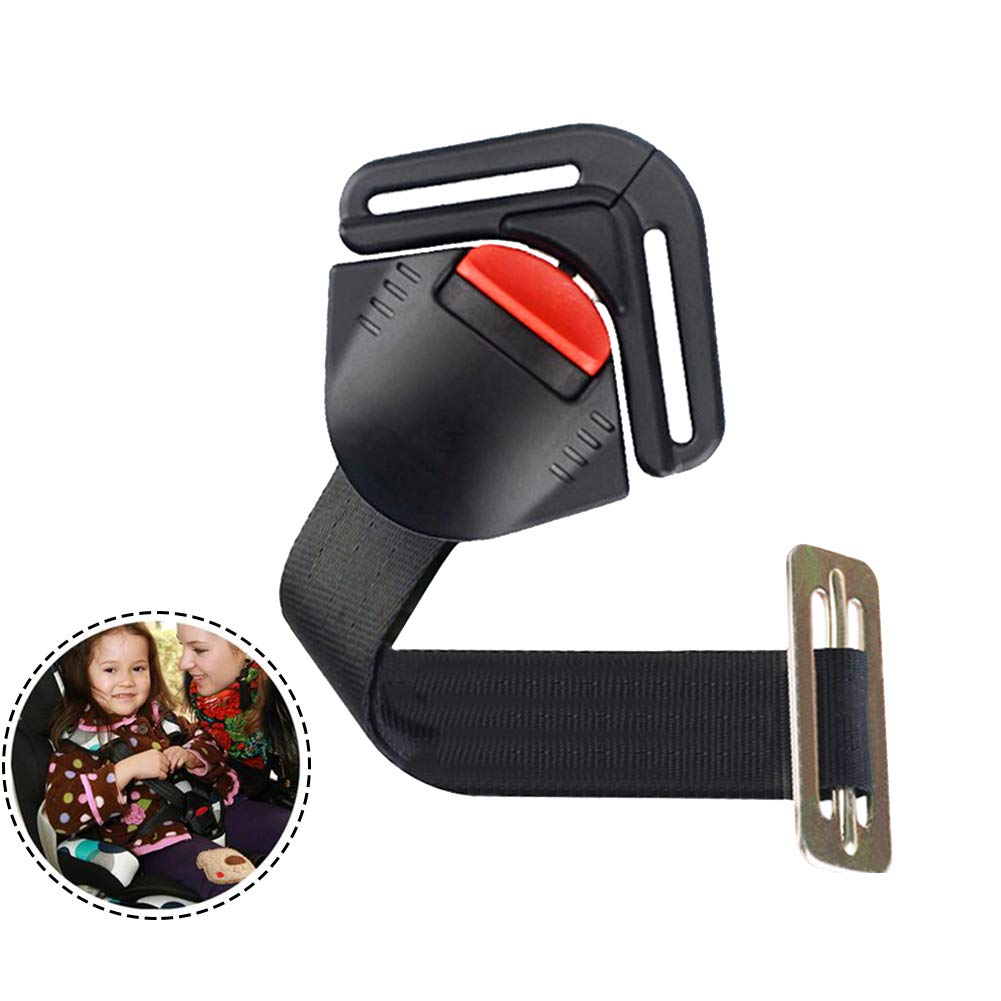 5 Point Baby Infant Safe Belt Strap Harness For Stroller High Chair Pram Buggy C