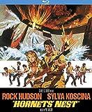 Hornets' Nest [Blu-ray]