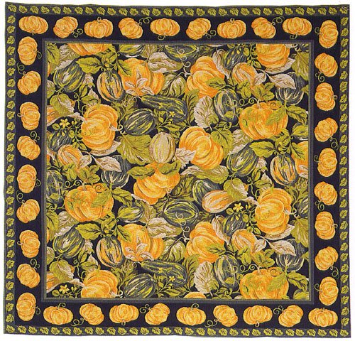 Automne I European Throw by Charlotte Home Furnishings Inc.