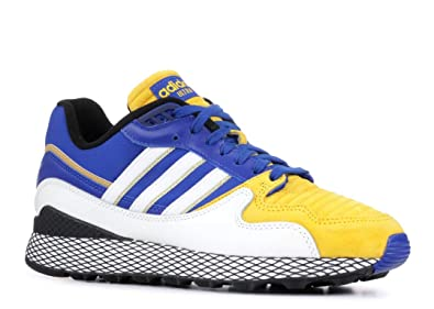 adidas scarpe dragon ball