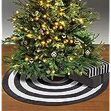 Shop Amazon.com   Christmas Tree Skirts