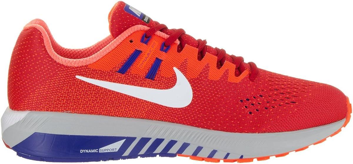 Chaussures de Trail Homme Nike 849576-600