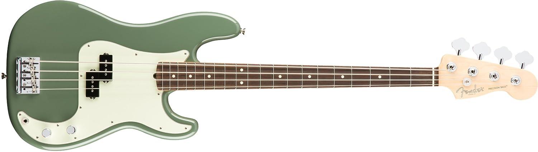 品質が Fender フェンダー エレキベース Fender American Professional ATO P BASS エレキベース Rosewood ATO B01MSWJDPK ブラック(左用) ブラック(左用)|ローズウッド, 中古オフィス家具のトレタテ:c24fa4fa --- tutor.officeporto.com