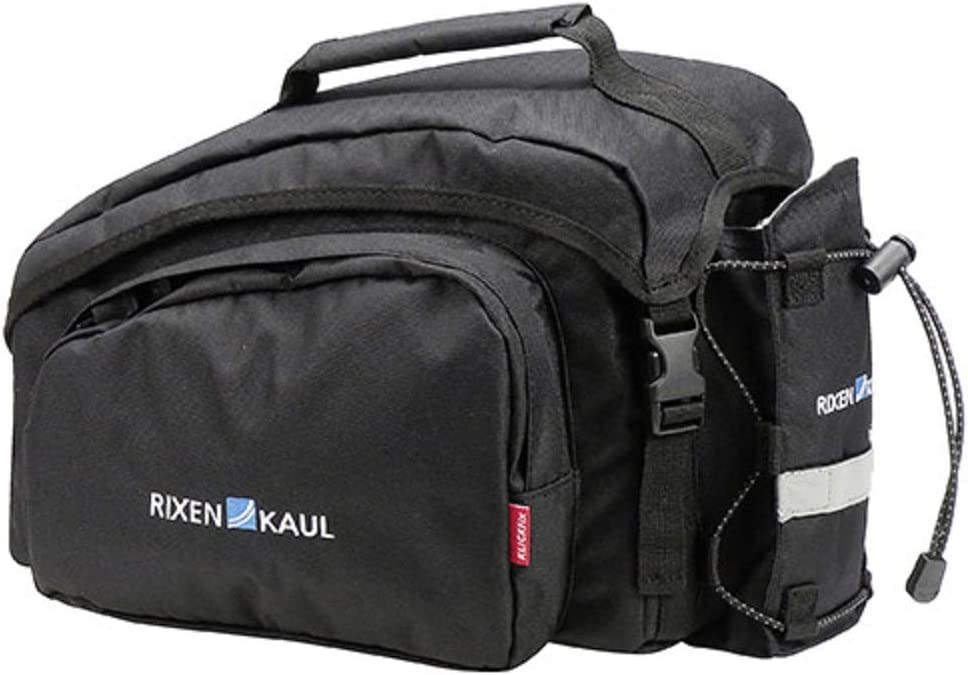 KlickFix Rackpack 1 Gep/äcktr/ägertasche