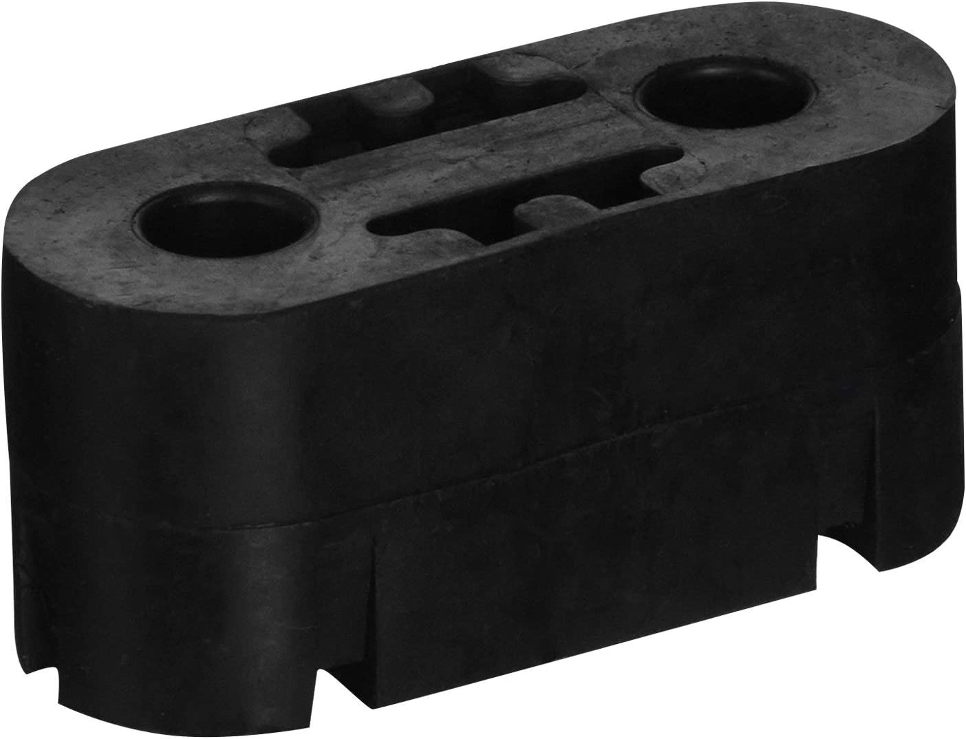 AP Exhaust Products 8196 Exhaust Bracket