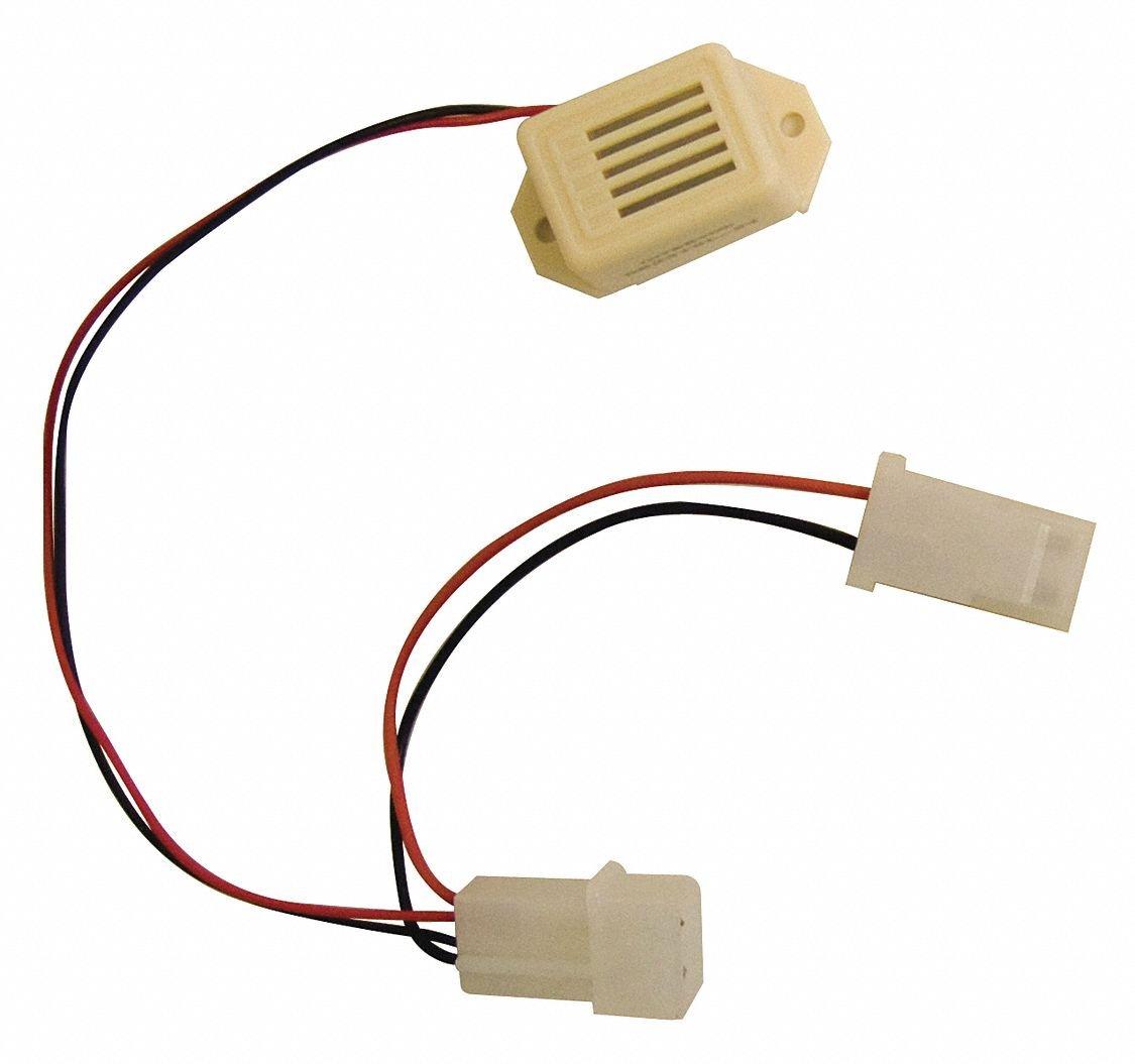 A4 Crankshaft Position Sensor 3 Terminals Perfect Fit Group REPA311802