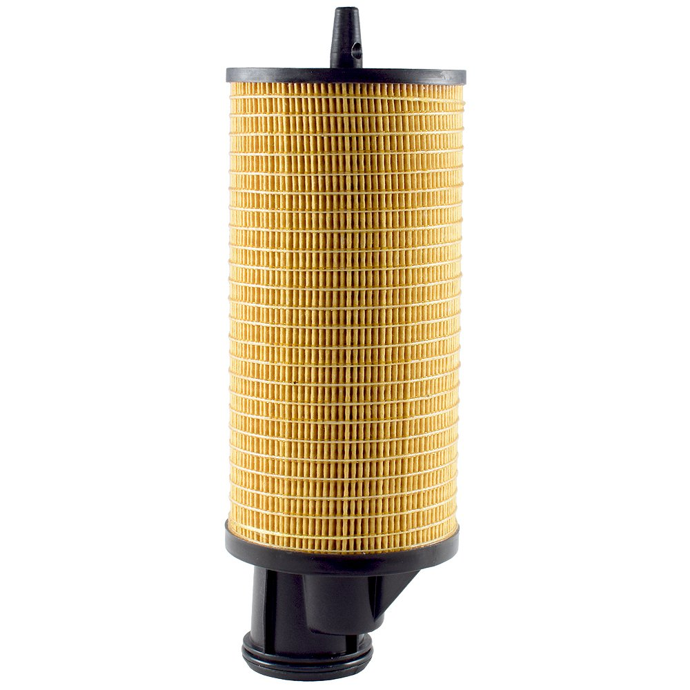 Amazon.com: 1622-3142-80 Atlas Copco Oil Filter Element Replacement: Home Improvement
