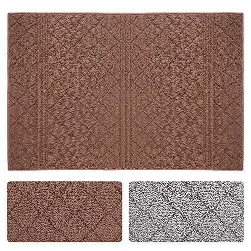 Indoor Doormat Absorbent Mats 24