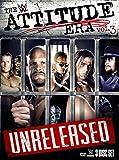 WWE: Attitude Era Unreleased Volume 3