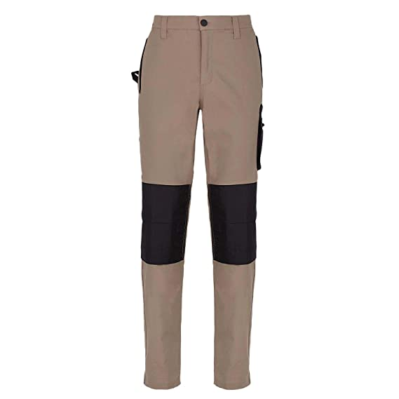 Utility Diadora Work Trousers Pant Stretch ISO 13688:2013