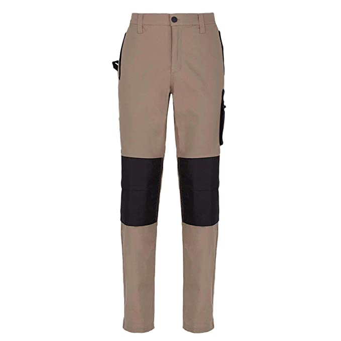 Utility Diadora - Pantalone da Lavoro Pant Stretch ISO 13688 2013 per Uomo   Amazon.it  Abbigliamento 4d05916eeb5