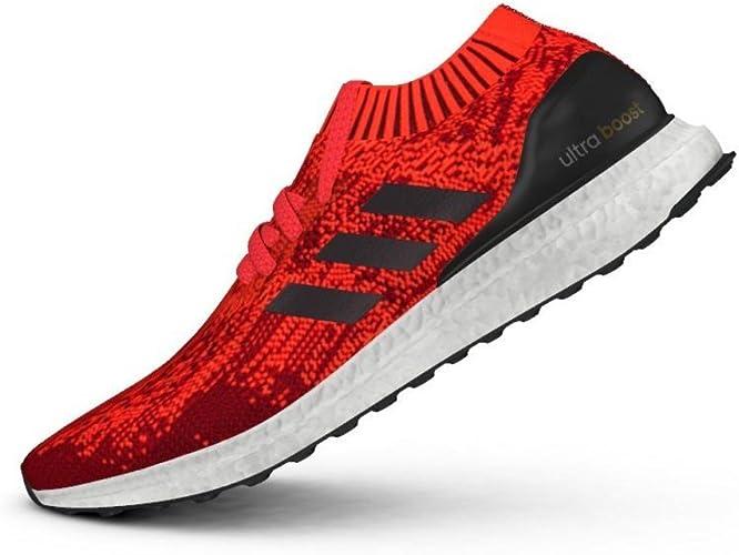 adidas Ultraboost Uncaged M Chaussures de Running Homme